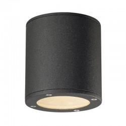Светильник уличный SLV 231545 Sitra