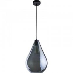 Подвесной светильникTK lighting2326 Fuente