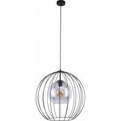 Подвесной светильникTK lighting2552 Universo