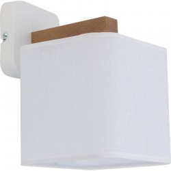 БраTK lighting4161 Tora White