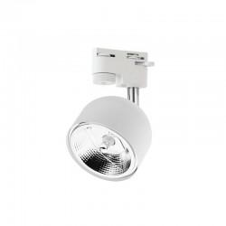 Светильник  Tk lighting 4492 Tracer