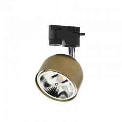 Светильник  Tk lighting 4493 Tracer