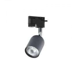 Светильник  Tk lighting 4497 Tracer