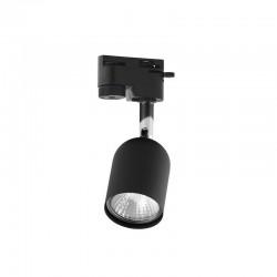 Светильник  Tk lighting 4498 Tracer