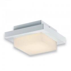 Потолочный светильник Trio 228960101 Hondo