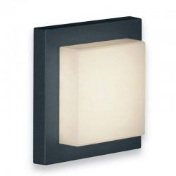 Потолочный светильник Trio 228960142 Hondo