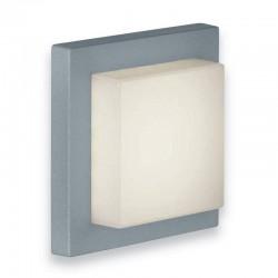 Потолочный светильник Trio 228960187 Hondo