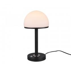 Настольная лампа Trio 527590132 Berlin