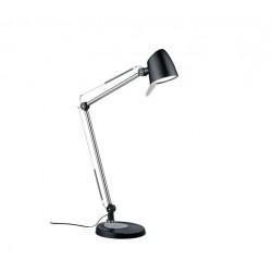 Настольная лампа Trio 527690132 Rado