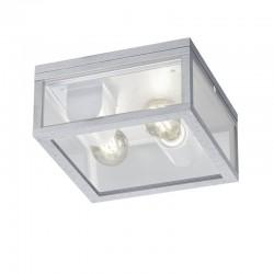 Потолочный светильник Trio 601860286 Garonne