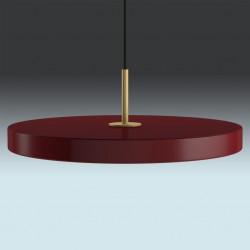Подвесной светильник Umage 2155 Asteria