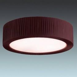 Потолочный светильник Zambelis Lights 1302-2