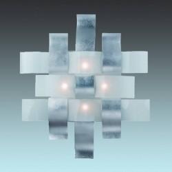 Потолочный светильник Zambelis Lights 1386