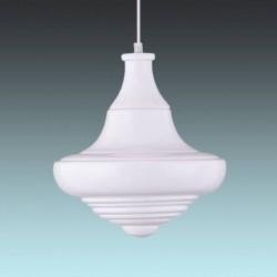 Подвесной светильник Zambelis Lights 1673