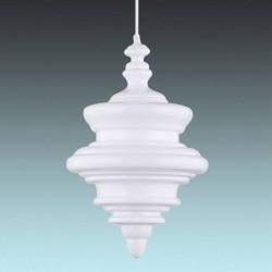 Подвесной светильник Zambelis Lights 1674