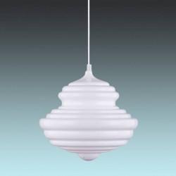 Подвесной светильник Zambelis Lights 1675