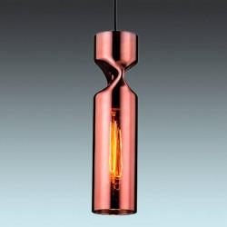 Подвесной светильник Zambelis Lights 1685