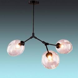 Люстра Zambelis Lights 1697