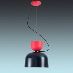 Подвесной светильник Zambelis Lights 17033