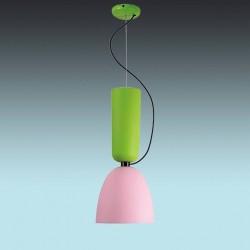 Подвесной светильник Zambelis Lights 17034