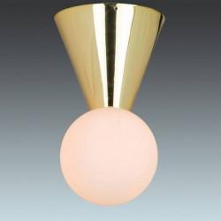 Настенно-потолочный светильник Zambelis Lights 17091