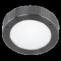 Настенно-потолочные промышленные светильники