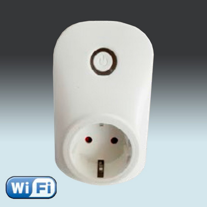 Розетка EGLO 97936 CONNECT PLUG PLUS купить в Киеве в интернет магазине 844243cc2e3